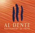 Al dente toulon